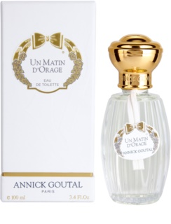 Annick Goutal Un Matin D'Orage Eau de Toilette for Women 2 ml Sample