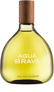 Antonio Puig Agua Brava kölnivíz uraknak
