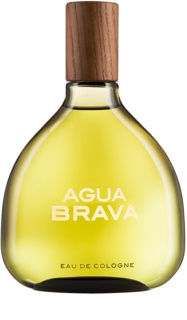Antonio Puig Agua Brava kölnivíz férfiaknak 200 ml