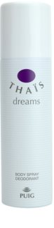 Antonio Puig Thais Dreams Body Spray for Women 100 ml