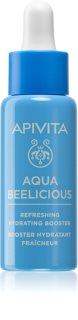 Apivita Aqua Beelicious