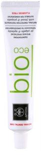 Apivita Natural Dental Care Bio Eco натърална паста за зъби