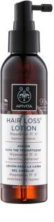 Apivita Hair Loss njega bez ispiranja protiv gubitka kose