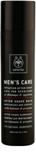 Apivita Men's Care Balsam & Propolis After-Shave Balsem