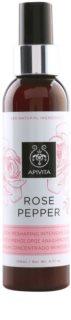 Apivita Rose Pepper serum intensiv pentru fermitate anti celulita