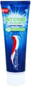 Aquafresh Intense Clean Lasting Fresh Tandpasta  voor Frisse Adem