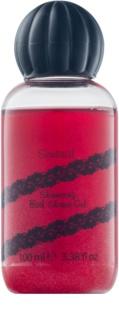 Aquolina Pink Sugar Sensual sprchový gél pre ženy 100 ml