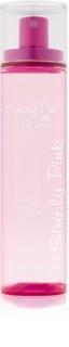 Aquolina Pink Sugar perfume para el pelo para mujer 100 ml