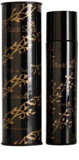 Aquolina Black Sugar eau de toilette nőknek 100 ml