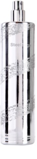 Aquolina Steel Sugar toaletná voda tester pre mužov 100 ml