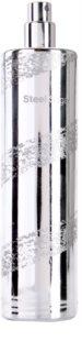 Aquolina Steel Sugar тоалетна вода тестер за мъже 100 мл.