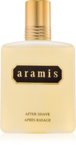 Aramis Aramis Aftershave lotion  voor Mannen 200 ml