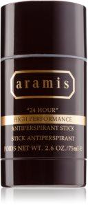 Aramis Aramis antiperspirant pentru barbati