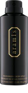 Aramis Aramis deodorant Spray para homens 200 ml
