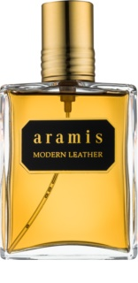 Aramis Modern Leather eau de parfum voor Mannen  100 ml