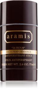 Aramis Aramis antitranspirante para homens