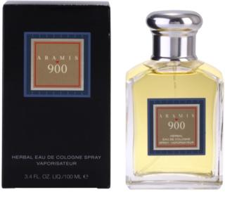 Aramis Aramis 900 Eau de Cologne for Men 100 ml