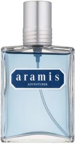 Aramis Adventurer туалетна вода для чоловіків 110 мл