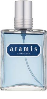 Aramis Adventurer Eau de Toilette para homens 110 ml