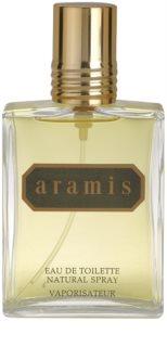 Aramis Aramis toaletna voda za muškarce 110 ml