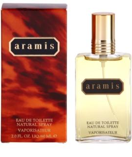 Aramis Aramis Eau de Toilette for Men 60 ml