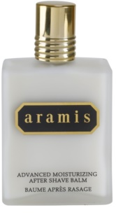 Aramis Aramis Aftershave Balsem  voor Mannen 120 ml