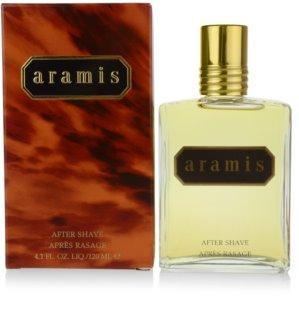Aramis Aramis losjon za po britju za moške 120 ml