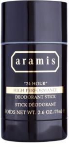 Aramis Aramis desodorizante em stick para homens 75 ml