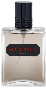 Aramis Aramis Black Eau de Toilette for Men 110 ml