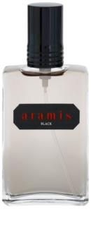 Aramis Aramis Black eau de toilette para homens