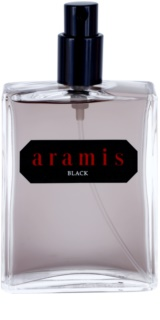Aramis Aramis Black toaletná voda tester pre mužov 110 ml