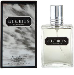 Aramis Gentleman toaletna voda za moške 110 ml