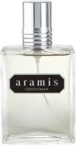 Aramis Gentleman туалетна вода для чоловіків 110 мл