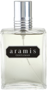 Aramis Gentleman eau de toilette para homens 110 ml