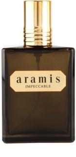 Aramis Impeccable туалетна вода для чоловіків 110 мл