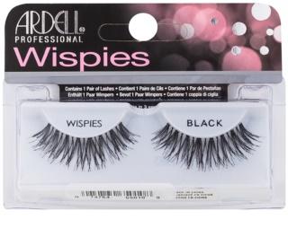Ardell Wispies Stick-On Eyelashes