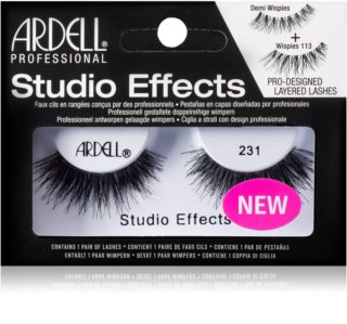 Ardell Studio Effects pestanas falsas