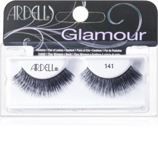 Ardell Glamour faux-cils
