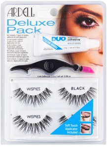 Ardell Deluxe Pack Cosmetic Set I.