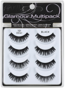 Ardell Glamour faux-cils Multipack