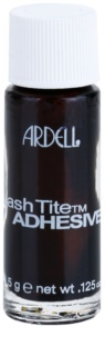 Ardell LashTite lepidlo na trsové řasy