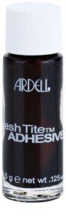 Ardell LashTite Cluster Lash Glue