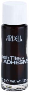 Ardell LashTite lepidlo na trsové riasy