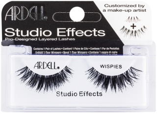 Ardell Studio Effects штучні вії