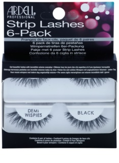 Ardell Strip Lashes Nepwimpers in Multipack
