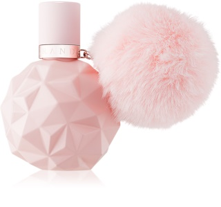 Ariana Grande Sweet Like Candy eau de parfum sample for Women 1 ml