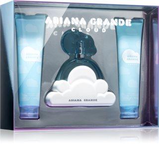 Ariana Grande Cloud Gift Set  I. voor Vrouwen