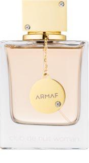 Armaf Club de Nuit Woman Eau de Parfum voor Vrouwen  105 ml