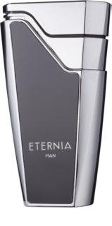 Armaf Eternia Eau de Toilette para homens 80 ml