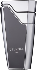 Armaf Eternia eau de toilette for Men